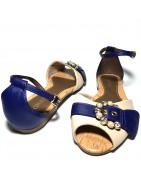 sandalias-calzados-zapatos-de-mujer-sambalia-shop